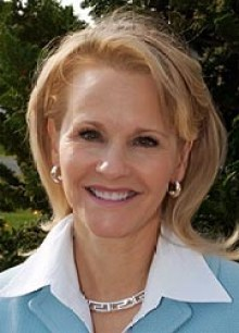 Kathryn L. Afzali