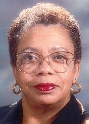Shirley Nathan-Pulliam