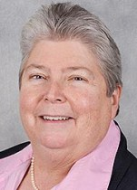Bonnie L. Cullison
