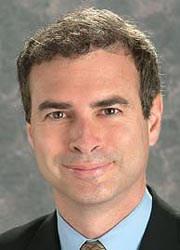 Brian J. Feldman