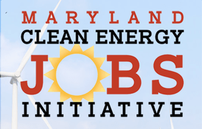 Maryland Clean Energy Jobs Initiative