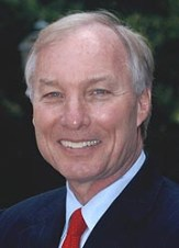Franchot Abruptly Parts Company With His Closest Political Adviser
