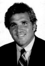 Judicial Proceedings Chairman Thomas V. Mike Miller Jr. in 1983. Maryland Manual photo.