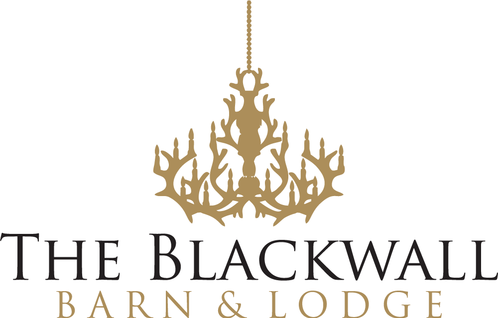 BlackwallBarn&Lodgelogo main