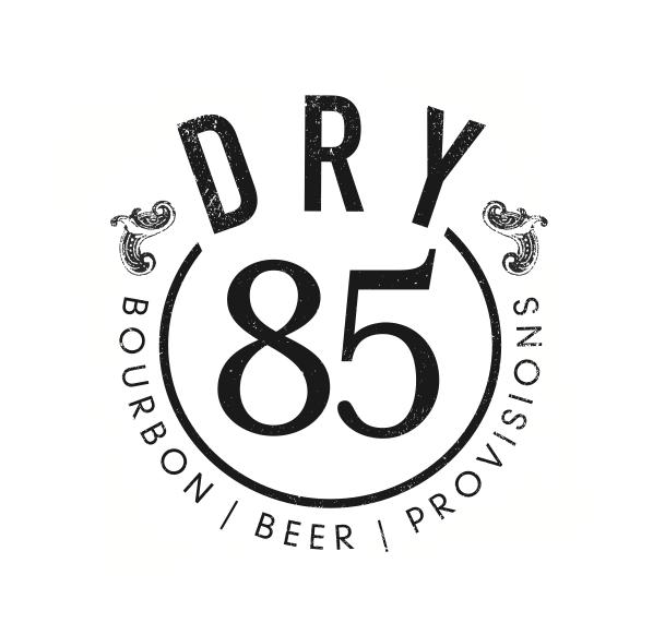 DRY 85 Logo JPEG