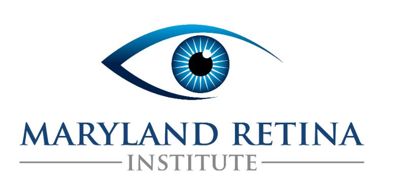 Maryland Retina Institute