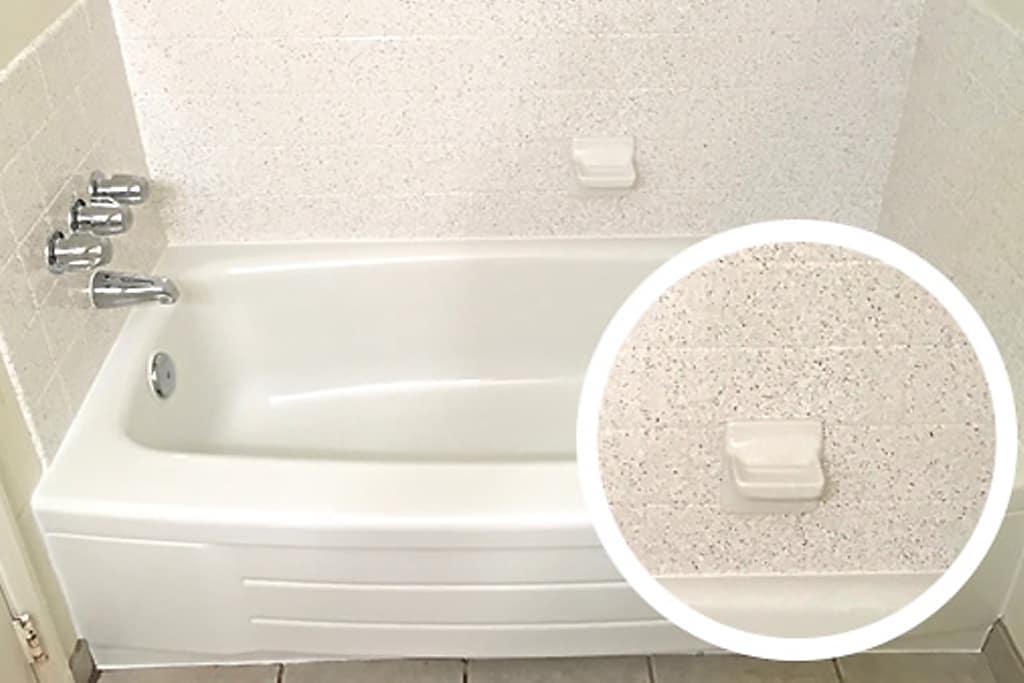diy ceramic tile paint top 9