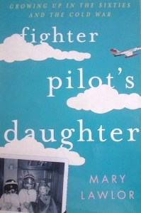 Fighter Pilot's Daughter cover image copy
