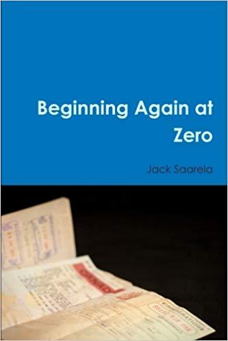 Beginning at zero