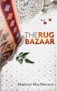 The Rug Bazaar chapbook