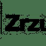 Opole 87, Polska Madonna