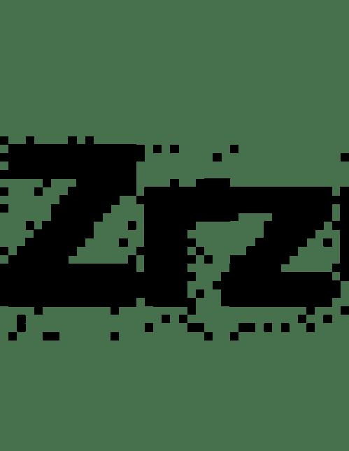Sopot84