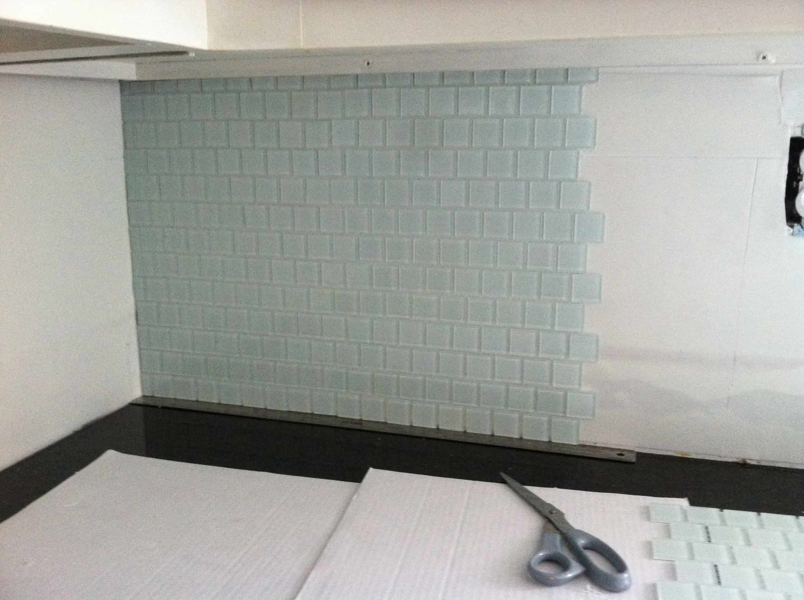 https www marymarthamama com housetohome musselbound tile mat review