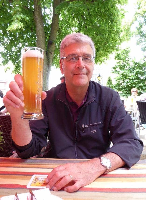 John und bier