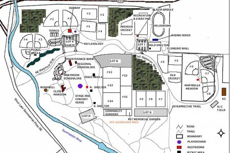 weber state davis campus map » Path Decorations Pictures   Full Path ...