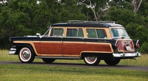 ford-country-squire-woodie-station-wagon