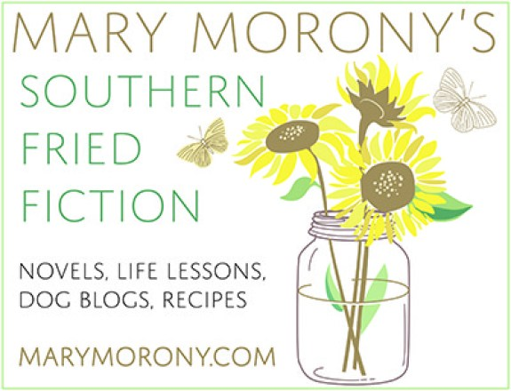 Southern Fried Fiction