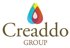 creaddo group