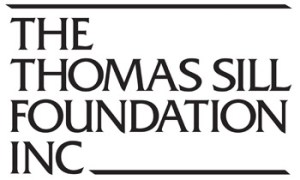 Thomas Sill Foundation Inc