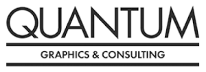 Quantim Graphics & Consulting