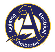 Ambosie Lighting and Electrical