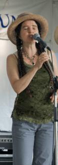 mary filberg