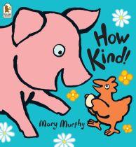 Image result for how kind kids book