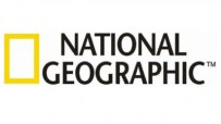 National-Geographic-Logo-Font