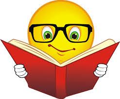 smiley-read