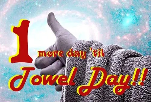 1-day-towel-day