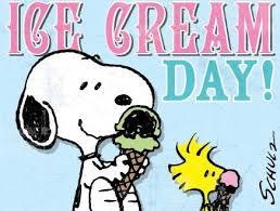 ice-cream-day