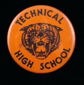 tech-tigers