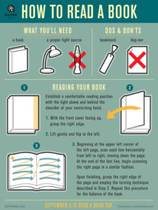 How-to_Read-A-Book