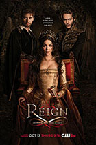Reign.2014.Poster.260px