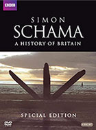 simon.schama.a.history.of.britain.260px