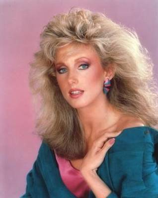 big-hair-morganfairchild