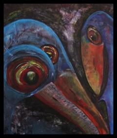 nr 2 2012 Big blue birds