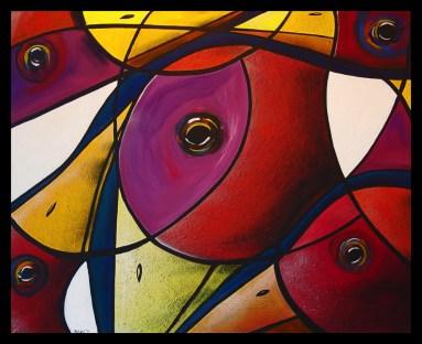 nr 1 2013 Glas in Lood