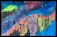 nr 5 2014 Rainbow Figures