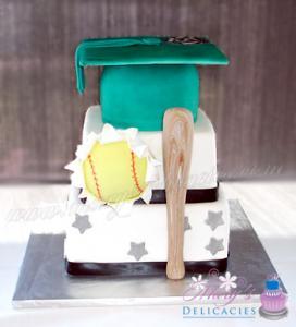 Other Celebration Cakes