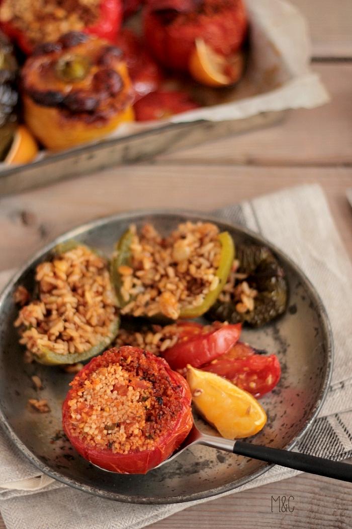 tomates-poivrons-farcis-3
