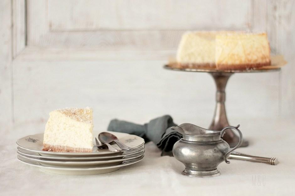 cheese cake coco (5)