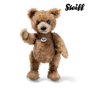 Tommy Teddy Bear Steiff
