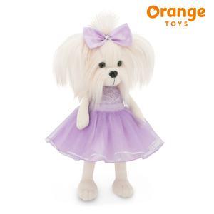 Lucky Mimi Lilac Lucky Doggy Mary Shortle