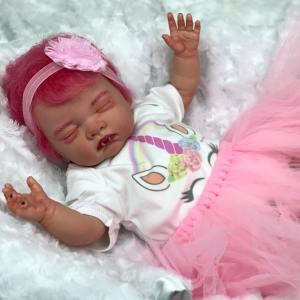 Celestine Reborn Mary Shortle