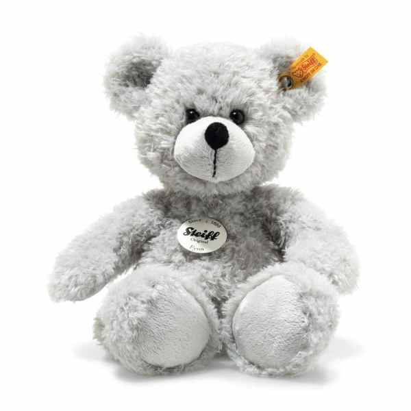 Fynn Steiff Teddy Bear Mary Shortle
