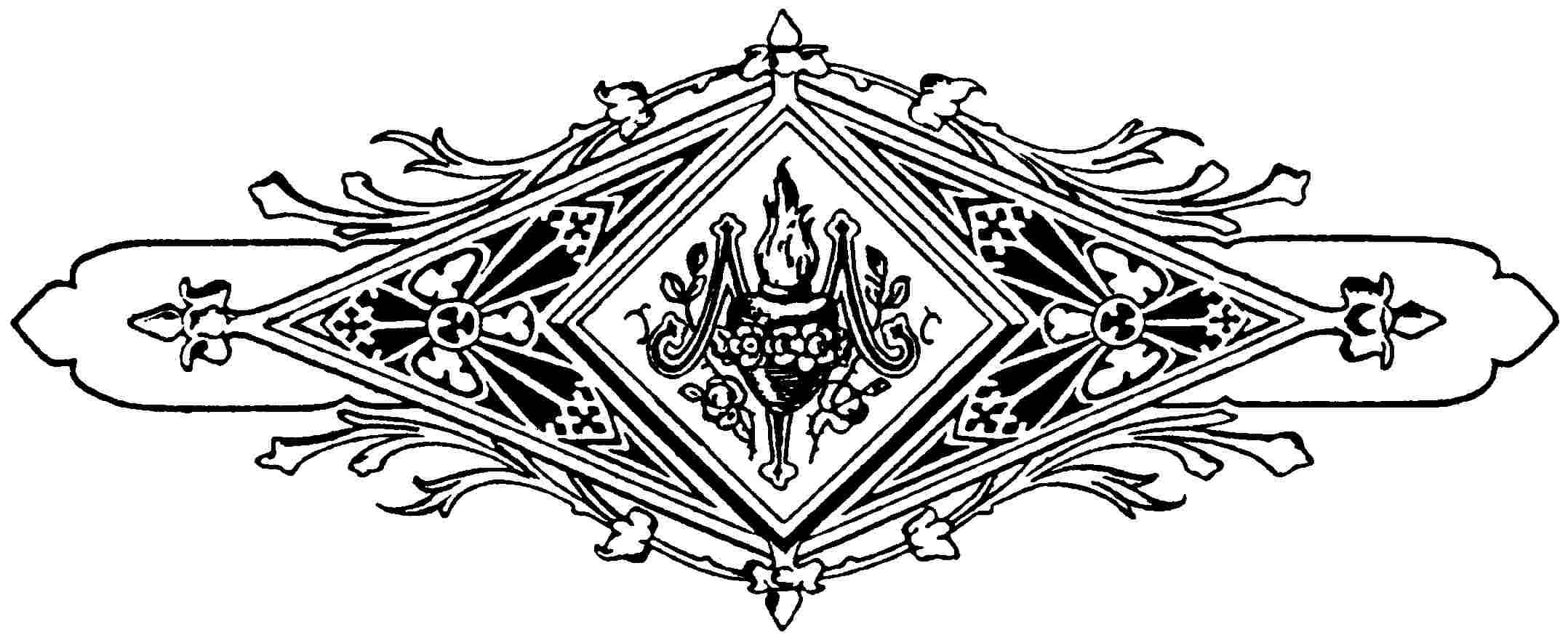 File Immaculate Heart Symbol 009
