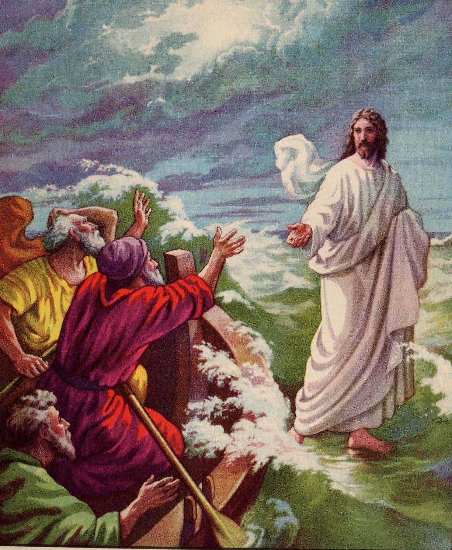 File Jesus Walks On Water 002