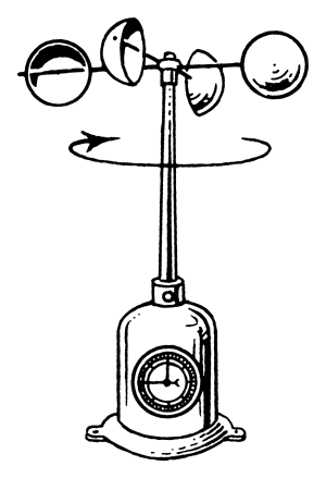 File:Anemometer 002png  The Work of God's Children
