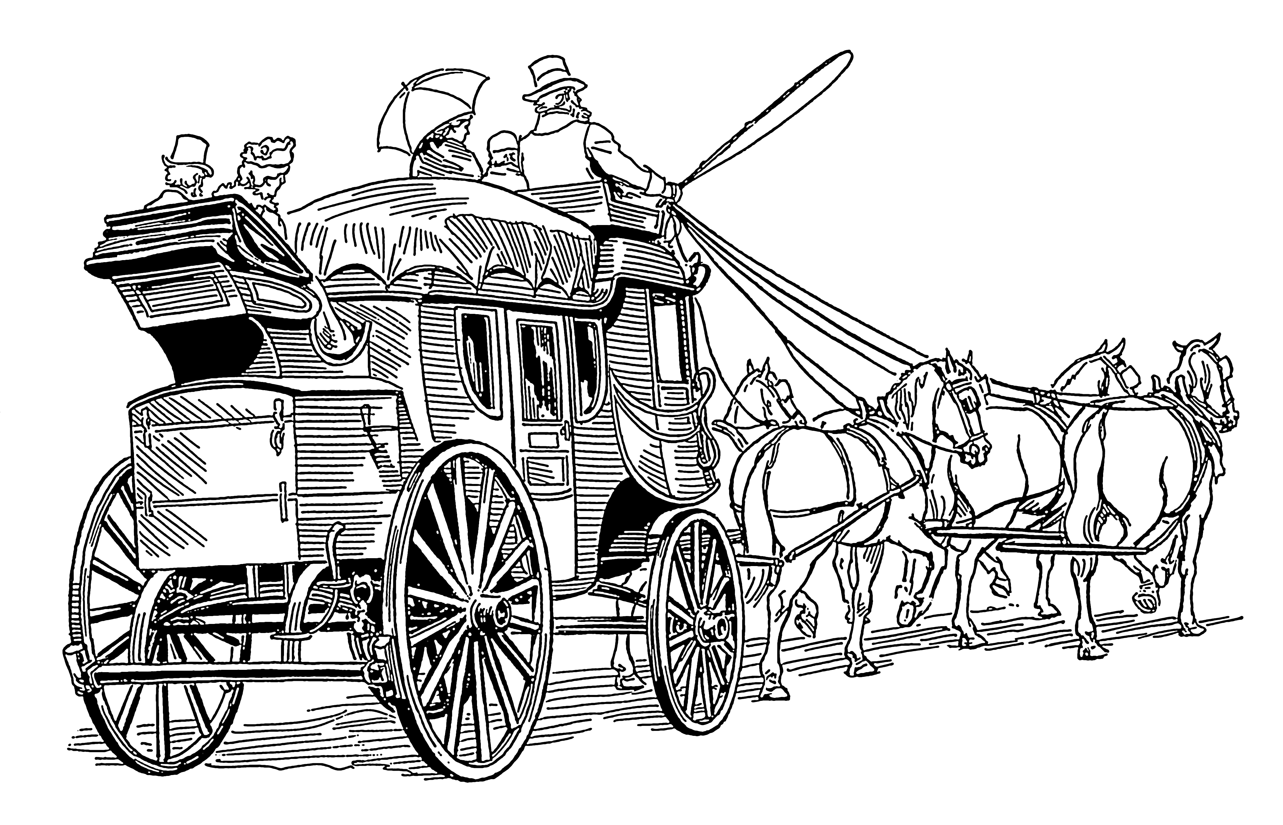 File Diligence Stagecoach 001